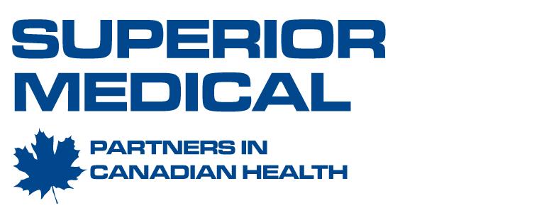 Superior Medical Ltd